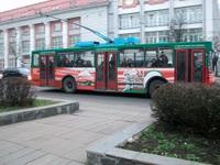 Alim0026